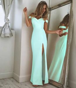 24c7eaaeaed134 długa suknia z cekinami - stylowo i modnie z Allani