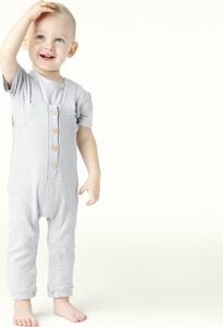 Spodnie dziecięce Ewa Collection