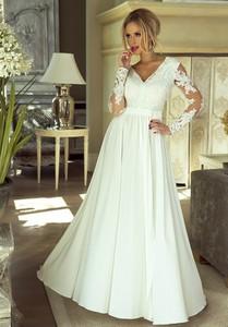 921768fd30648a emo firma sukienki - stylowo i modnie z Allani