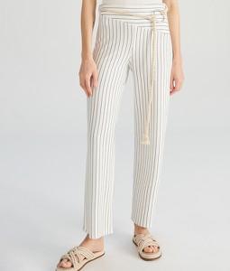 90929e19 Spodnie damskie Reserved, kolekcja lato 2019