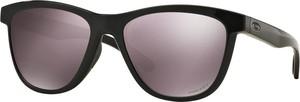 Okulary Oakley Moonligher Polished Black/ Daily Prizm OO9320-08