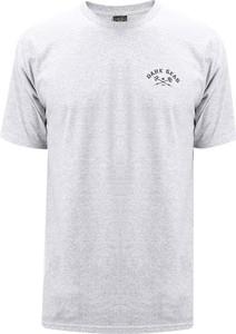T-shirt Dark Seas