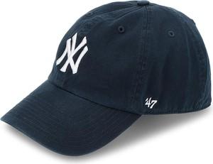 Granatowa czapka 47 Brand