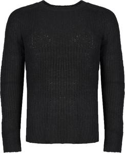 Sweter ubierzsie.com z tkaniny