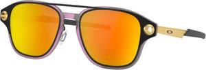 Okulary Przeciwsłoneczne Oakley Oo 6042 Coldfuse 604207