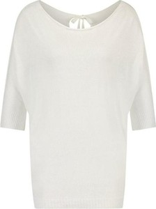 Bluza Simple w stylu casual