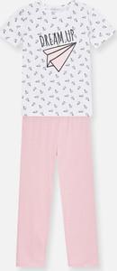 Piżama Sinsay