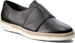 Espadryle Simple