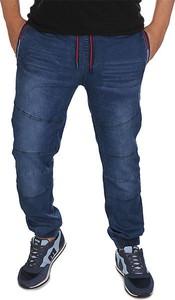 Spodnie Neidio