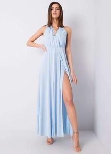 Sukienka Sheandher.pl