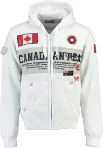 Bluza Canadian Peak