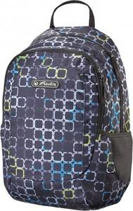94a6b89a1e53c smyk plecaki szkolne - stylowo i modnie z Allani