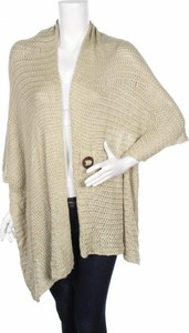 Sweter Soft Surroundings
