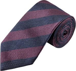 Krawat Tom Rusborg