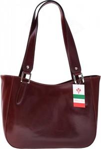d5d78fdcca143 torebki skórzane hiszpańskie - stylowo i modnie z Allani