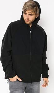 Czarna bluza Nike SB