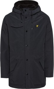 Kurtka Lyle & Scott