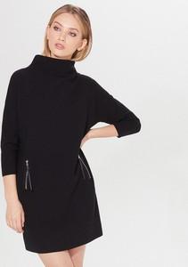 Sukienka Mohito mini oversize
