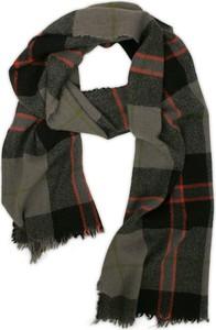 8748a1f1b14c89 szalik męski wełna - stylowo i modnie z Allani
