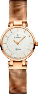 ATLANTIC Elegance 29035.44.21