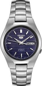 Seiko-watches 5 Gent Snk603k1