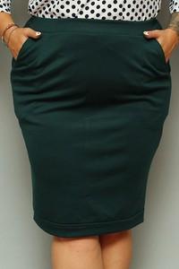 Spódnica KARKO