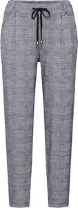Spodnie edc by Esprit z bawełny
