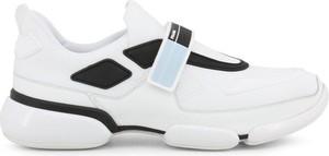 Prada Sneakers 2OG064