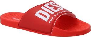 Buty dziecięce letnie Diesel
