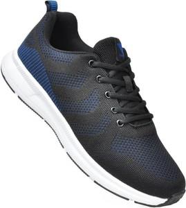 Buty sportowe Gelteo sznurowane