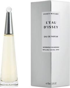 Issey Miyake, L'eau d'Issey pour Femme, Woda perfumowana, 25 ml