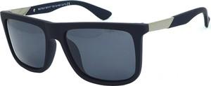 Birreti Polarized Okulary polaryzacyjne Birreti BGP065