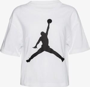T-shirt Nikehad