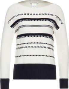 Sweter Pennyblack w stylu casual