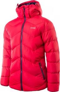 cebd9a46ca0b55 modne kurtki męskie zimowe - stylowo i modnie z Allani
