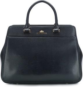 a2b2777023a68 markowe torebki skórzane wyprzedaż - stylowo i modnie z Allani