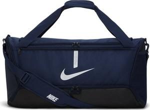 Torba podróżna Nike