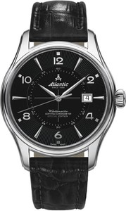 Atlantic Worldmaster Special Edition 52753.41.65S
