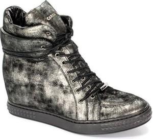 buty męskie łaskarzew
