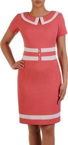 94b53011c0 najładniejsze sukienki świata - stylowo i modnie z Allani