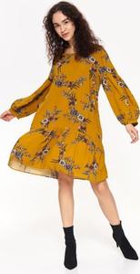 7a9c9e47127cf2 tk maxx sukienki - stylowo i modnie z Allani