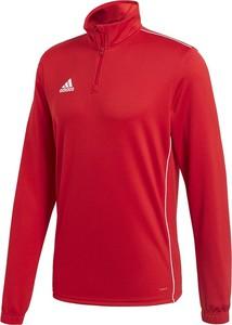 Bluza Adidas Teamwear