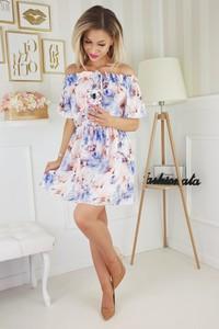 2dffaa5dfc sukienki weselne duże rozmiary. - stylowo i modnie z Allani