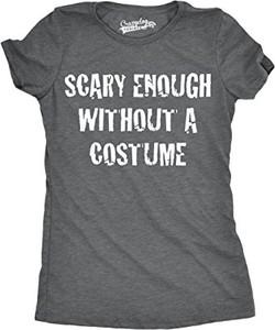 Bluzka Crazy Dog Tshirts z krótkim rękawem