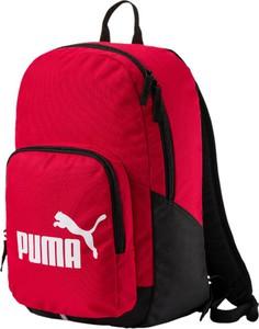 b366f98197710 plecaki puma damskie - stylowo i modnie z Allani