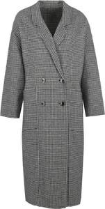 Płaszcz Pinko w stylu casual