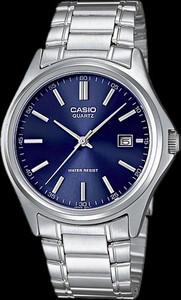 Zegarek męski Casio - IGOR - MTP-1183A-2AEF
