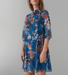 732b657ce43af Sukienki Mohito, kolekcja wiosna 2019