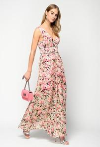 Sukienka Pinko maxi