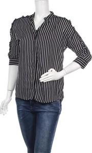 Koszula MOLLY BRACKEN w stylu casual